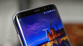 Samsung Galaxy S9 ve S9 Plus Türkiye'de kaç liraya satılacak?