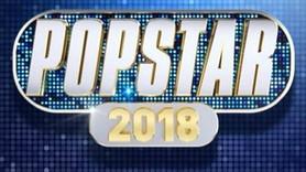 'Popstar 2018' başlıyor! İşte, yeni jüri üyeleri