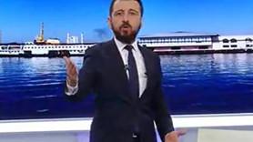 Akit TV'de skandal ifadeler: Sivil öldürecek olsak Cihangir'den,Etiler'den, Meclis'ten başlarız!