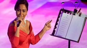 Ünlü şarkıcıya 'aptalca bir şaka' yüzünden 6 ay hapis!