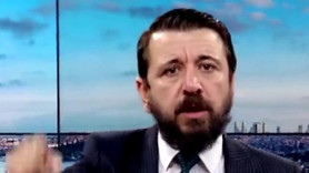 Akit TV skandalında flaş gelişme! Olay sunucu Twitter'dan bombaladı, görevinden ayrıldı!