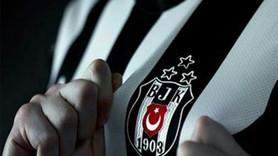 Beşiktaş'ta 'Mini mini bir kuş donmuştu' krizi