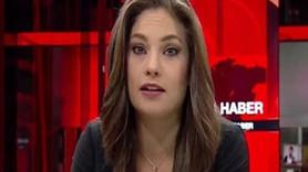 """Nevşin Mengü'den CHP açıklaması: """"Şokluk bir durum yok"""""""