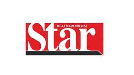 Star Gazetesi'nde atama! Hafta sonu eklerinin başına kim getirildi?