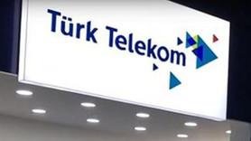 Sabah yazarından bomba kulis! Türk Telekom'un yeni sahibi kim oldu?