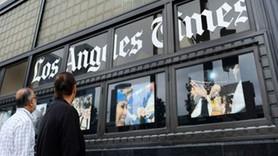 Medya dünyasında sürpriz satış! 136 yıllık gazete el değiştirdi!