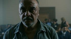 Star TV dizisinde geceye damga vuran sahne: Fethullah'ın p.çleri sizi hedef alacak!