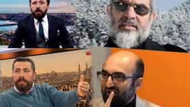 Star yazarı o isimlere çok sert daldı: Kesin sesinizi, Mustafa Kemal ile uğraşmayı da bırakın!