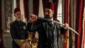 Payitaht Abdülhamid'e flaş transfer! Hangi ünlü oyuncu kadroya katıldı? (Medyaradar/Özel)