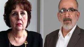 Ayşenur Arslan'dan Ahmet Kekeç'e yanıt geldi: İktidarın susturucularından korkup susmayız