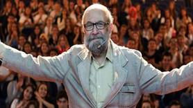 Ünlü tiyatro ve dublaj sanatçısı hayatını kaybetti!