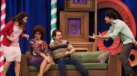 Güldür Güldür Show kadrosuna sürpriz isim! (Medyaradar/Özel)