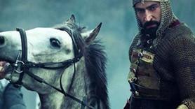 Ünlü oyuncu Mehmed Bir Cihan Fatihi'nde! Peki hangi rolü oynayacak? (Medyaradar/Özel)