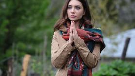 Fulya Zenginer'in acı günü! Bir haftadır yoğun bakımdaydı!