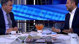 Bir devir sona erdi! NTV Spor'a böyle veda ettiler!