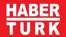 Gazete Habertürk'te deprem! Ankara Eki kapandı, 7 isim işsiz kaldı! (Medyaradar/Özel)