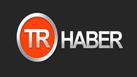Yeni kurulan TR Haber'in sabah haberlerini hangi eski genel yayın yönetmeni sunacak?
