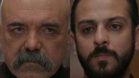 Habertürk yazarı 'Çukur'un planını açıkladı: İdris Baba, Vartolu'yu bağrına basıp...