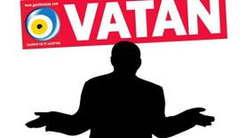 Vatan Gazetesi'nden ayrılık! 12 yıldır çalışıyordu! (Medyaradar/Özel)