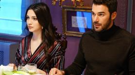 Servet dizisinden ilk tanıtım yayınlandı! (Medyaradar/Özel)