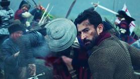 Mehmed Bir Cihan Fatihi'nin ilk bölümü yayınlandı, sosyal medyadan eleştiri yağdı!