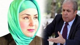 Akit yazarından AKP'li Şamil Tayyar'a: İspatlamazsan şerefsizin önde gidenisin dedim, hâlâ...