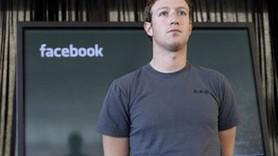 Facebook kurucusu Zuckerberg sessizliğini bozdu: Hata yaptık