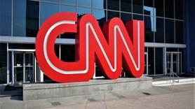 CNN'den flaş açıklama: Satış sonrası markasını CNN Türk'ten çekecek mi?