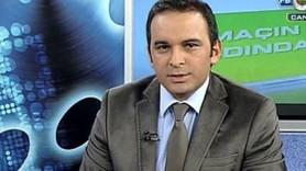 ByLock iddiasıyla tutukluydu! FB TV'nin eski haber müdürü tahliye edildi!