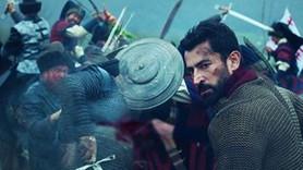 Mehmed Bir Cihan Fatihi yerden yere vurulmuştu! Kenan İmirzalıoğlu'ndan açıklama!