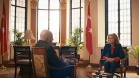 """ABD dizisinde Türkiye'ye ağır ifadeler! """"LGBTİ'lerden nefret eden, Kürtlere düşman..."""""""