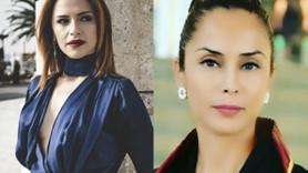 Ayla'nın yapımcısından yeni film! Avukat Sibel Önder'in öyküsü film oluyor!