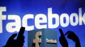 Facebook'ta yeni bir skandal daha: Yazdıklarınız...