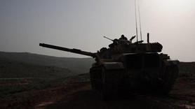 Anadolu Ajansı servis etti: Televizyonlardaki askeri analizciler için bomba sözler!