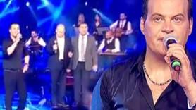 TRT Müzik canlı yayınında şoke eden çıkış! Hakan Peker stüdyoyu terk etti!