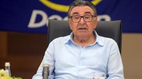 """Cumhuriyet yazarından 'Aydın Doğan 2008' hatırlatması: """"Bize her türlü kötülüğü yapabilirler"""""""