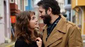 """Nişanlı çiftler aynı dizide buluştu! Masum Değiliz'in """"çifte kumruları"""" (Medyaradar/Özel)"""