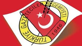 TGC Türkiye Gazetecilik Başarı Ödülleri açıklandı! İşte ödül alan isimler...(Medyaradar/Özel)