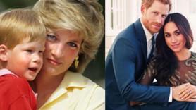 Olay iddia: 21 yıl önce ölen annesi de düğüne gidecek!