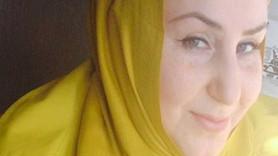 Akit yazarına Abdullah Gül şoku! O yazısı siteden neden kaldırıldı?