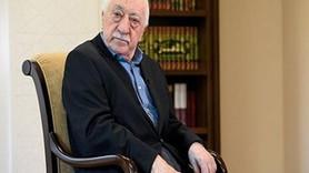 Fethullah Gülen'in büyük yalanı! Kardeşini de yaktı!