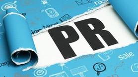 Image PR kapandı, çalışanlar ayaklandı: Canan Noyan haklarımızı gasp etti! (Medyaradar/Özel)