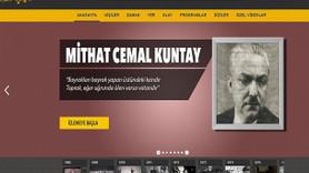 TRT Arşiv internet sitesi 1 yaşında! (Medyaradar/Özel)