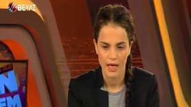 Ersoy Dede'den Tuğçe Kazaz yazısı: Milletvekili adayı olmak isteyecek yoksa...