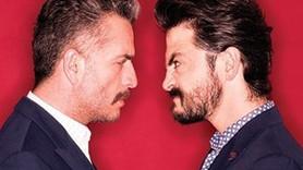 Ahmet Kural ve Murat Cemcir'in yeni dizisi ne zaman ekranda olacak?