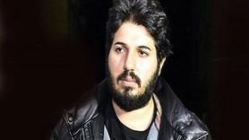 Reza Zarrab'tan 1 milyon dolar isteyen gazeteci kim? Yeni Şafak kendi haberini yasaklattı!