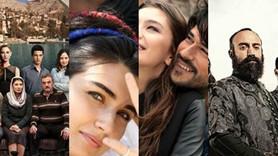 MBC'den 11 kanala flaş talimat: Türk dizilerini yayından kaldırın