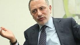 Fatih Altaylı Erdoğan'a o sitemini hatırlattı: Millet çileden değil, zıvanadan çıktı