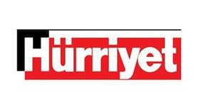 Hürriyet'ten 'erişim sıkıntısı' ile ilgili açıklama