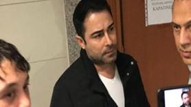 FETÖ medya davasında ceza yağdı! Atilla Taş'a hapis cezası!